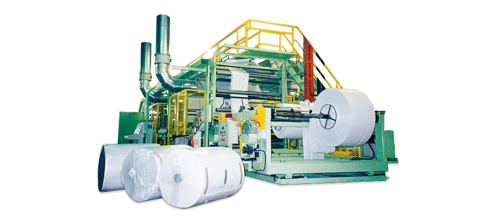 Laminator for Double-side Adhesive Tape